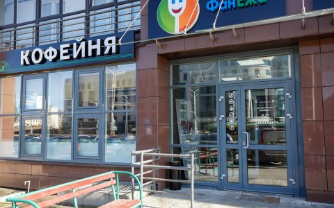 #_квартира на сутки в минске по проспект Дзержинского 9