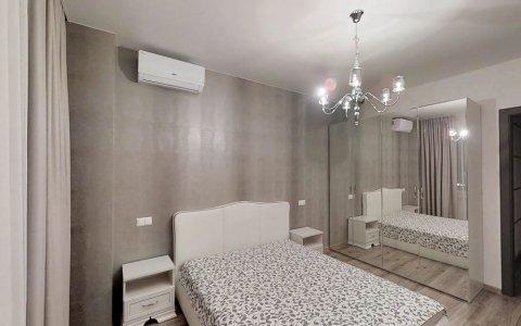 #_квартира на сутки в минске по улице Петра Мстиславца 24